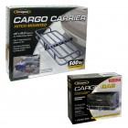 CargoLoc Hitch Mount and Carrier Bag - 69998