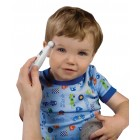 Mini Temple Touch Thermometer