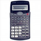 283 Function 2 line Scientific Calculator