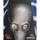 American Dad 2013 Comic-Con exclusive 11x17 promo poster MINT