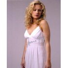Anna Paquin autographed True Blood 8x10 Sookie Stackhouse photo