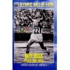 Billy Mills Olympic Hall of Fame Sports Illustrated for Kids card