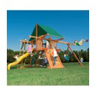 5FT OUTBACK SWING SET