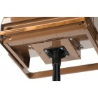 Cherry Valley Universal Pole Mounting Kit