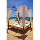 Algarve, Portugal - Sun and Sandy Beaches for Two
